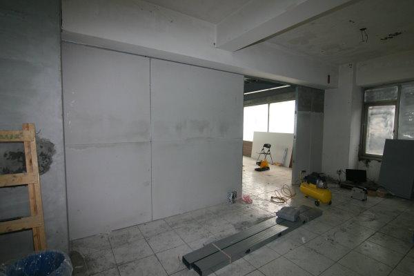 連接至【永安礦物科技實業有限公司-鄭先生】專屬網站