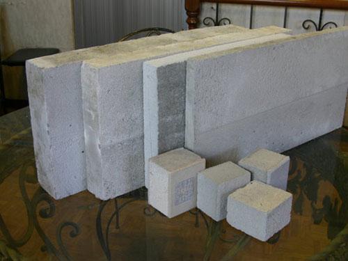 卜特蘭隔音水泥磚-1