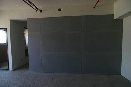 室內隔音牆-4
