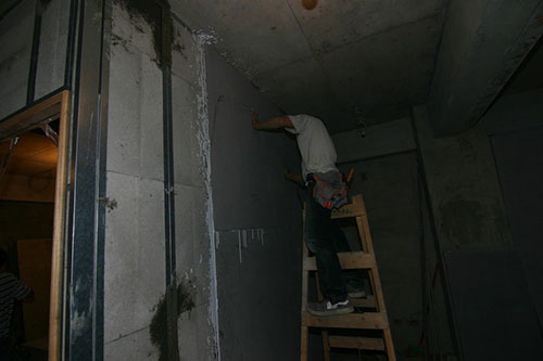 室內隔音牆-3