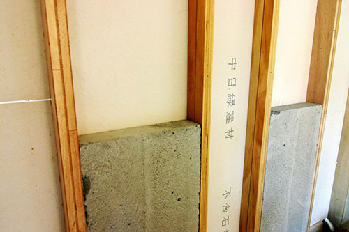 木作隔音牆-1