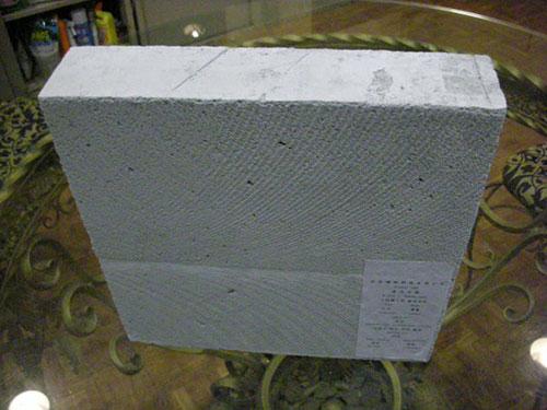 卜特蘭隔音水泥磚-3