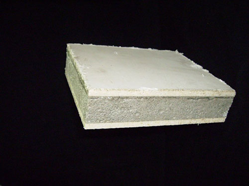 卜特蘭防火水泥磚-2