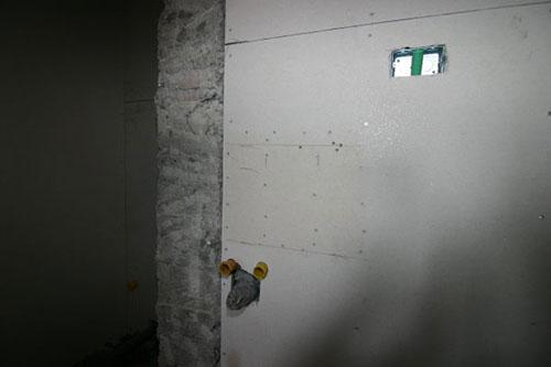 水泥吊掛補強-2
