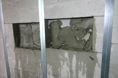 水泥吊掛補強-6