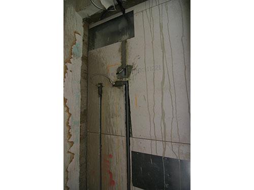 鍍鋅板吊掛補強-3