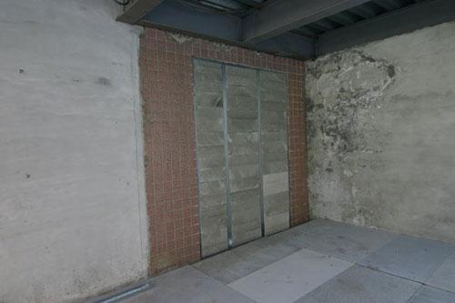 板橋館前西路-11