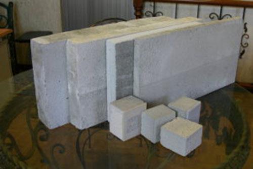 卜特蘭防火水泥磚